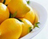 Sănătate cu alimente: TUSEA