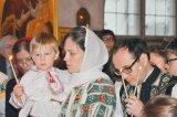 Pe urmele Crăciunului românesc - Cu Moş Ajunul, la trei comunităţi ortodoxe din Occident
