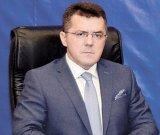 """Anul 2015, recapitulat de specialişti: Prof. Dr. DAN DUNGACIU - """"România se află în cea mai sigură organizaţie de securitate care poate să fie imaginată: NATO"""""""