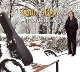 Discuri noi - Muzică pentru seri lungi, de iarnă