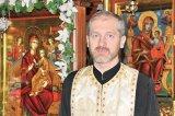 Despre îngeri, în pragul Crăciunului, cu Pr. prof. univ. dr. DANIEL BENGA