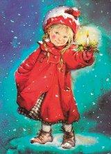 Poveşti din Ţara Crăciunului