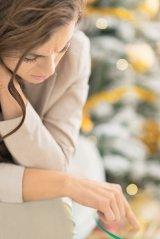 Cum să ne despărţim de epuizare şi oboseală - Programul anti-depresie