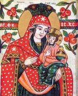 """Părintele NICOLAE BORDAŞIU - """"Noi, românii, am trăit totdeauna Naşterea Domnului, la timpul prezent. Aici şi acum"""""""