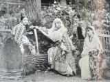 Peleş, palatul iubirilor interzise - Cronica aventurilor amoroase la curtea lui Carol I şi a reginei Elisabeta -