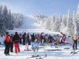 O putere europeană în turism: BULGARIA