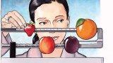 Ce propun nutriţioniştii