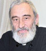 """Pr. PETRU MOGA - """" Am crescut cu mitul Părintelui Arsenie Boca """""""