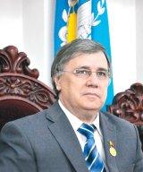 """NICOLAE DABIJA - """"Pentru ieşirea din criză a Republicii Moldova există o singură soluţie: reunificarea cu România"""""""