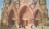 Misterele catedralelor gotice