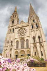 1454070421_catedrala_chartres_dr_1454070551.jpg