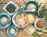 Remedii asiatice pentru întărirea imunităţii