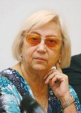 ELISABETA POLIHRONIADE - Şah-mat la Regina şahului românesc