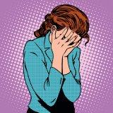 Stricăciunile provocate de stres