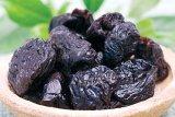 Fructe uscate pentru sănătate şi siluetă