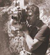 IOSIF BERMAN, aniversat la Muzeul Ţăranului