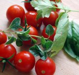 Sănătate cu alimente: HIPERTENSIUNEA
