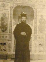 Românul sfânt din Ţara Sfântă: Ioan Iacob Hozevitul