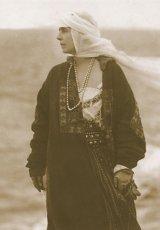 REGINA MARIA, în mărturii de epocă