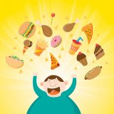 Sindromul metabolic - boala secolului XXI