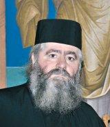 """Părintele CLEMENT PĂUNESCU - """"Păcatul începe cu gândul. Mare grijă la ce gândim!"""""""