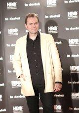 ALEX ROTARU (regizor, actor) -