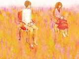 Poveşti de dragoste