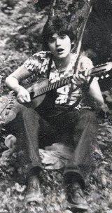 CĂLIN POP -