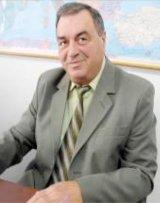 """Prof. IOAN IŢCO - """"Statul român e pus doar să jupoaie, nu să încurajeze micul turism rural"""""""