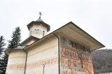 """""""Formula AS"""" în Munţii Mehedinţi - Mânăstirea Topolniţa"""