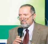 """Prof. dr. MIRON BOGDAN - """"În spatele omului se află misterul lui Dumnezeu"""""""