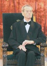 Mai au nevoie românii de monarhie?