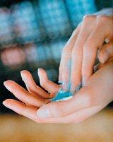 Mâini de catifea