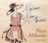 NICU ALIFANTIS - Bucurie