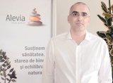 Eficienţă terapeutică maximă, în remediile româneşti din plante - ALEVIA