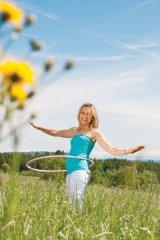 Programul minimal de fitness - Sănătate în 7 minute!