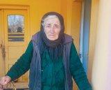 Poveşti de iubire pierdute în ceţurile istoriei: Matei Basarab şi Tudor Vladimirescu