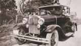 Fabrica de amintiri - Povestea automobilului românesc ARO