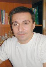 Virozele respiratorii - Dr. RAREŞ SIMU: