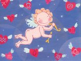 9 exerciţii de reparat dragostea