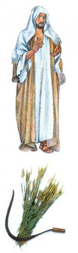 Despre post, cu Părintele Nicodim Măndiţa