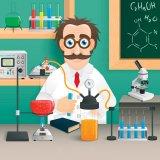 MEDICINĂ - Războiul microbilor