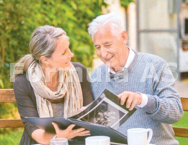 pierderea în greutate în stadiul târziu pacienții alzheimer