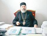 Formula AS în Munţii Mehedinţi: Comoara din altarul bisericii