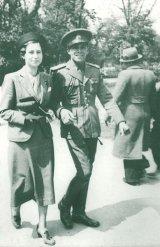 Prof. univ. VIRGIL CĂZĂNESCU -