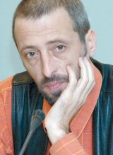 """Justiţia, la masa verde - """"Ne place Vlad Ţepeş, dar pe termen lung asta nu ne ajută"""""""