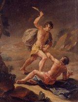 Pe urmele misterelor biblice: De cine se temea Cain?