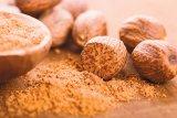 Sănătate cu alimente - ULCERUL GASTRIC