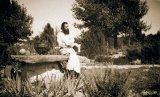 Pe urmele Părintelui Arsenie Boca - Sfinţii lui Dumnezeu pe pământ