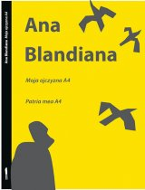 ANA BLANDIANA -